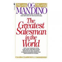 greatest-salesman