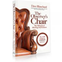 the-observers-chair