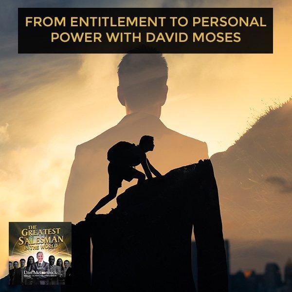 GSW 5 | Personal Power