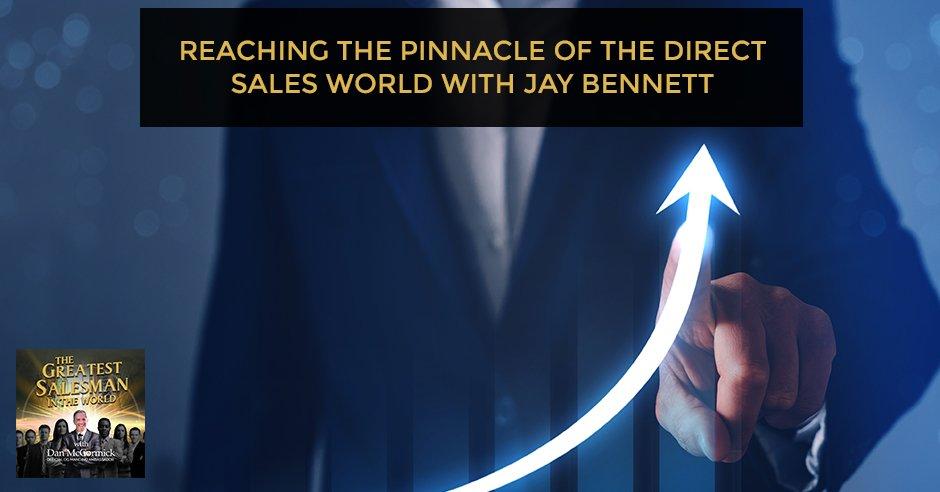 GSW 14 | Direct Sales