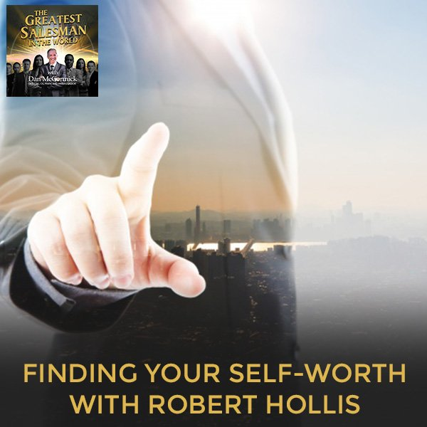 GSW 6 | Finding Your Self-Worth