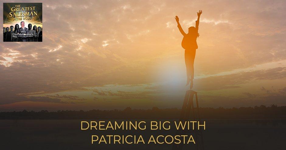 GSW 23 | Dreaming Big