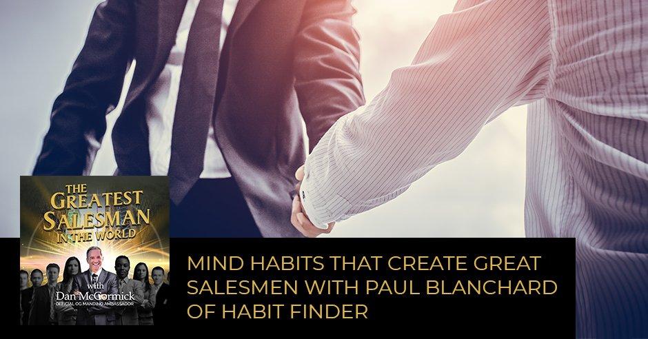 GSW 30 | Habit Finder